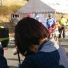 西日本チャレンジロードレース
