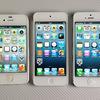 新型iPod touch第5世代レビュー記事まとめ:iPhone5やiPhone4Sとの比較、保護ケース&液晶保護フィルムなど