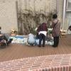 催事 1日限定イベント「0円本屋さん」を行いました。