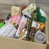 楽天で購入した福箱!食品ロス削減 大量福袋の中身に大満足!