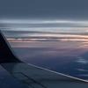 またも起きたJALの操縦士飲酒問題(8月10日鹿児島発便)とその背景とは