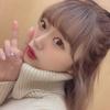 【2020/12/12】NGT48「シャーベットピンク」オンラインおしゃべり会参加レポ【中井りか】