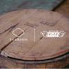 【国産ウイスキー樽に長期熟成させた「ウイスキー紅茶」】東急ハンズとティールームが業務連携