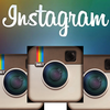 The Benefits of the Auto Like Instagram