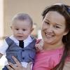 約束を守れない自分の子供は障害者(発達障害)?母親の悩み・育て方