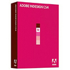 Adobe IN DESIGN CS4 激安販売