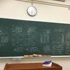 鈴木の研究活動報告①