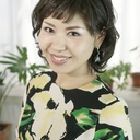 PRIVATE HAIR SALON Kinu美容師小濱実咲