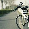 ダホンの折りたたみ自転車を試乗してきました!。乗り心地などをレビューです。