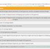 メタゲノムのリードカバレッジ とrelative abundanceの計算ツール coverM