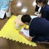 2018.7.20 BLS勉強会