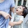 私の子育て、間違ってない?!子供にとっての良い叱り方ってどうすればいいの?