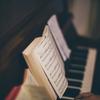 子供がピアノを習うことのメリット