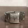 GRUEN(グリュエン)のアンティーク時計!必要なのはセンスです?