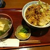 天ぷらはせがわ@新潟市中央区万代に行ってきました
