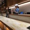関西 女子一人呑み、昼呑みのススメ サンクゼールルクア店 #昼飲み #OSAKA  #昼酒