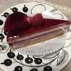 ピエールエルメのケーキ