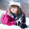 スノーボードが趣味の女子は可愛いく見える&モテる理由と方法。