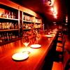 【オススメ5店】倉敷(倉敷市中心部)(岡山)にあるビアホールが人気のお店