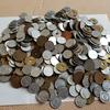 大量の小銭を難なく両替してもらう方法・ゆうちょのあるだけ入金は便利!