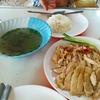 外食&料理祭り&朝チャリ