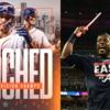 HOU&ATL地区優勝決定【MLB2021】9月27日~30日(レギュラーシーズン)