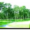 北海道ラウンド2days@桂ゴルフ倶楽部