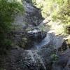 福崎の寺 七種の滝