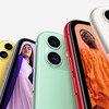 HUAWEI外しとコロナの影響でAppleの一人勝ち!〜2020年第2四半期の米国内スマホシェアでiPhoneが記録的な出荷台数を記録〜