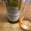 フランスワイン ソーヴィニヨン ブラン ジャン ド サン ルー