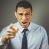 【付き合ったら最後】絶対に仕事をすべきでない悪質クライアントの特徴5つとその回避方法