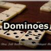Sistem Situs Judi Domino Terpercaya Melayani Membernya