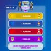 グローバルチャレンジ2019発表!色違いライコウを全力でガチる!報酬と開催日まとめ【ポケモンGO】