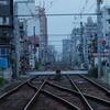 (Trip)高松/小豆島TRIP day2-1(小豆島編)