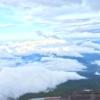 《実体験》登山初心者でも富士山の日帰り登山は可能か⁉︎