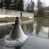 水の教会での結婚式を考えている人へ。費用や当日の流れを解説