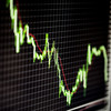 資産200億円株トレーダー cis さんに学んでインデックス投資の銘柄を検討する