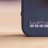 360度カメラのGoProMAXをゲット!GoProの選び方と比較!