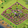 Free Resources and also to Use Clash of Clans Break.