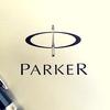 PARKER ソネットマルチファンクションを購入