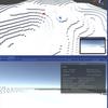 UnityでMinecraft風ゲームを作る その4「無限マップの作成」