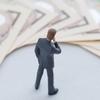 社会人一年目「自己投資」か「貯金」か論を考える