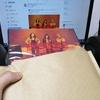 Red Warriors / SWINGIN' DAZE 21st Century & The Greatest Hits -Live at MAIHAMA Amphitheater- (2020)