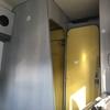 バンテック JB470のレストア日記❗️【7】内装編⑧