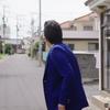 雑記「今日から俺は‼  第7話」の登利平は足利店だった!!