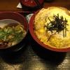 日本食居酒屋魚魚魚からのタケノコ診療所。 抗生物質処方してもらったけど良かったのか? 耐性菌の問題が心配。