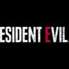 【E3 2018】バイオハザード2 リメイク版が2019年1月25日発売決定!