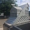 【関川村】市町村道では日本一!長いアーチの『丸山大橋』を見てきました^^