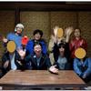 奥多摩の古民家バーベキュー!第11回ミニマリストオフ会レポート(大自然で○○)