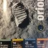 スイス天文協会同好会の会誌 ORION